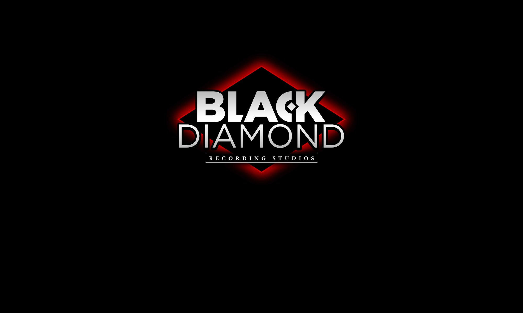 Black Diamond Recording Studios